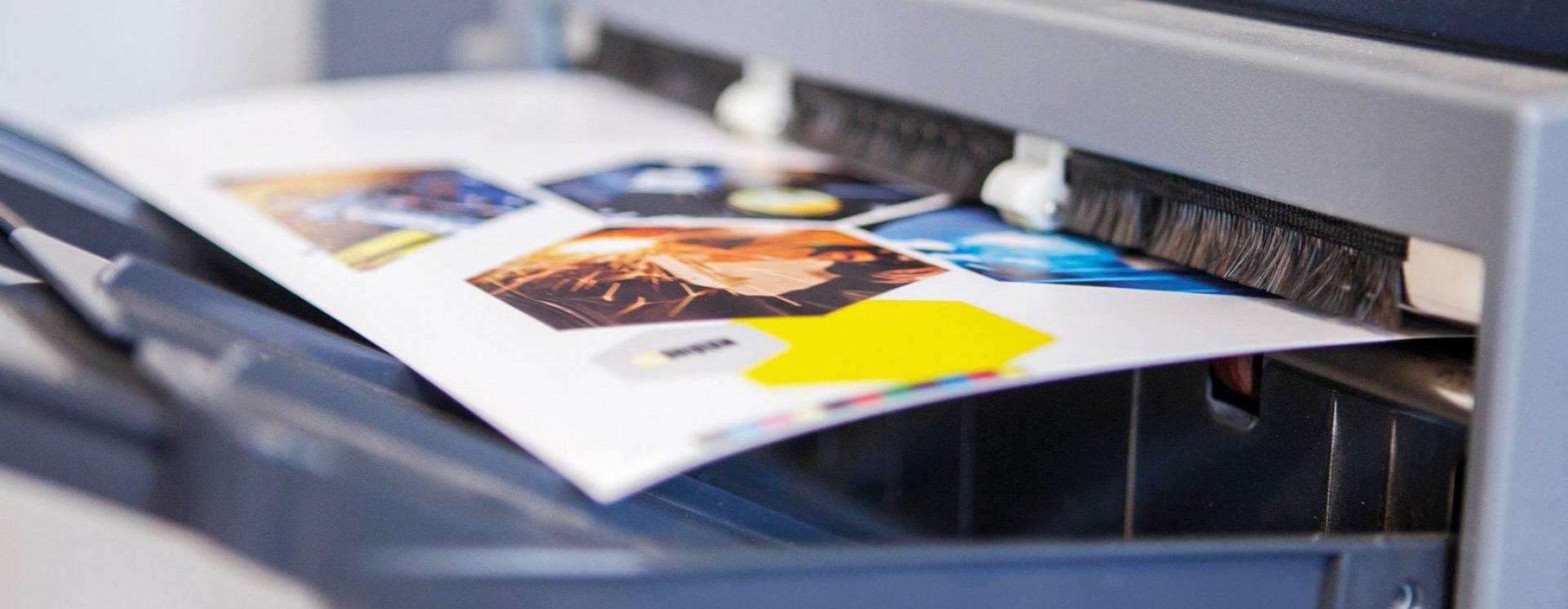 Főnix Média Press | Debrecen